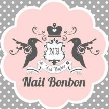 Nail Bonbon