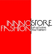 Innofashion Store
