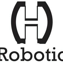 H-ROBOTIC