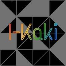 I-Kaki