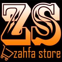 Zahfa Store