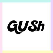Logo GUSh