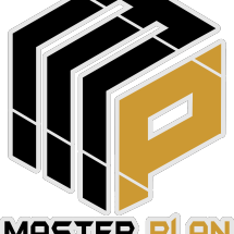 MasterPlan Shop