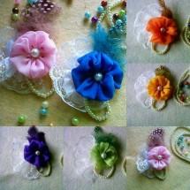 hijab accessories madura