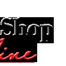 BatakShop Online