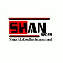 shanshoes