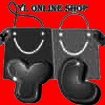 YL_Shop