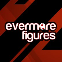 Evermore Figures