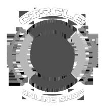 CIRCLE SHOP