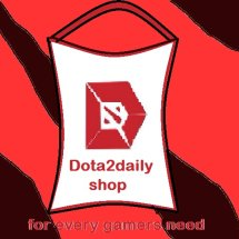 dota2dailyshop