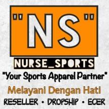 Nurse_Sports