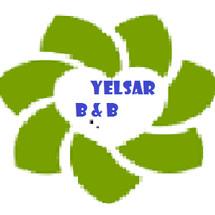 YelSar B & B