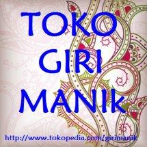 Giri Manik