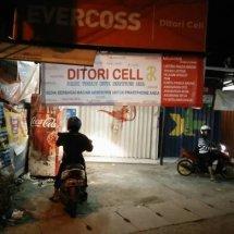 Ditori Cell
