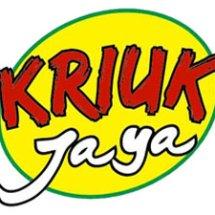 Logo KRIUK JAYA