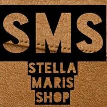 Stella Maris Shop
