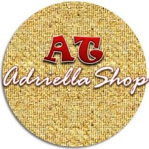Adriella Shop