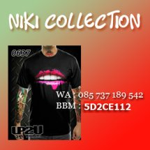 Niki Collection