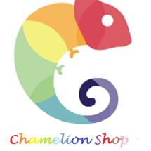 chameleon shop