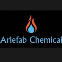 AR Chemical