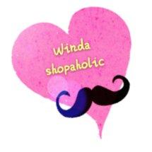 windashoppaholic