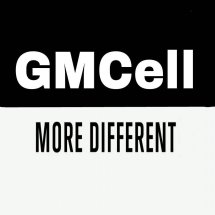 GMCell