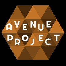 Avenue Project