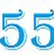 warung55