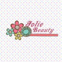 JolieBeauty
