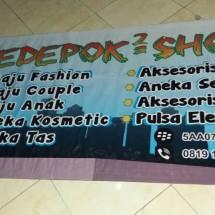 kedepok2 shop