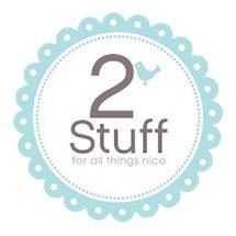 2-Stuff