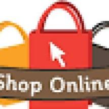 alamanah shop