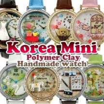MINI Watch Distributor