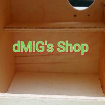 dMiG's Shop