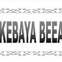 Beea Party Hijab