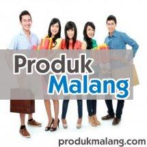 produkmalangcom