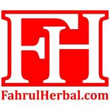 Fahrul Herbal
