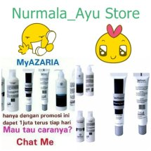 Nurmala_Ayu Store