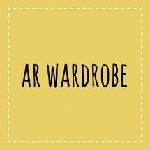 AR-Wardrobe
