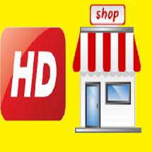 electronik shop