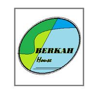 BERKAH HOUSE