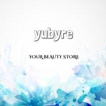Logo Yubyre