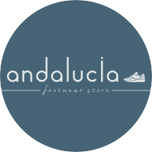 Andalucia_Footwear