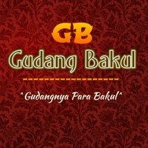 Gudang Bakul