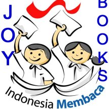Joy Books