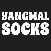 YANGMAL SOCKS