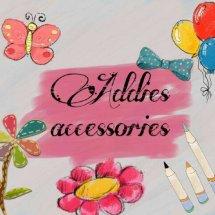 Addies Acessories
