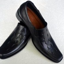 Forum SepatuFormal Kulit