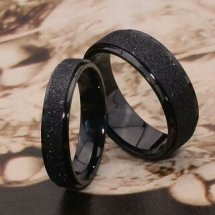 CDH Jewelry CC1