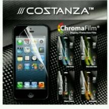 COSTANZA CHROMA FILM